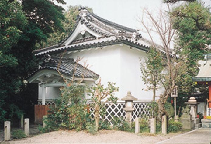 yoroigura